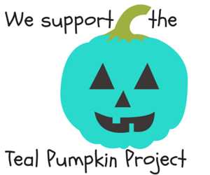 Pumpkin-project